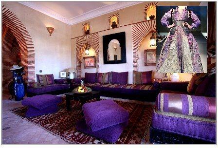 nouveaux-modèles-Salon-Richbond-marocain.jpg (448×304) | Charme de l ...
