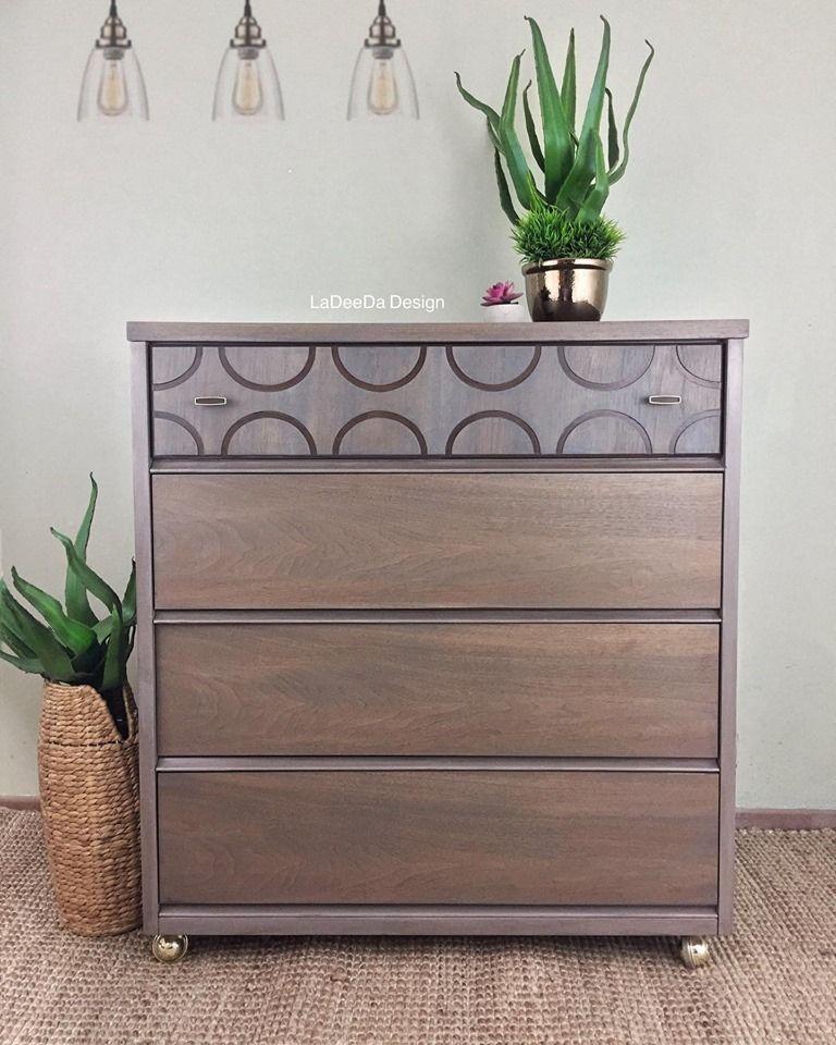 Best Ash Gray Dresser Kids Bedroom Furniture Furniture 640 x 480