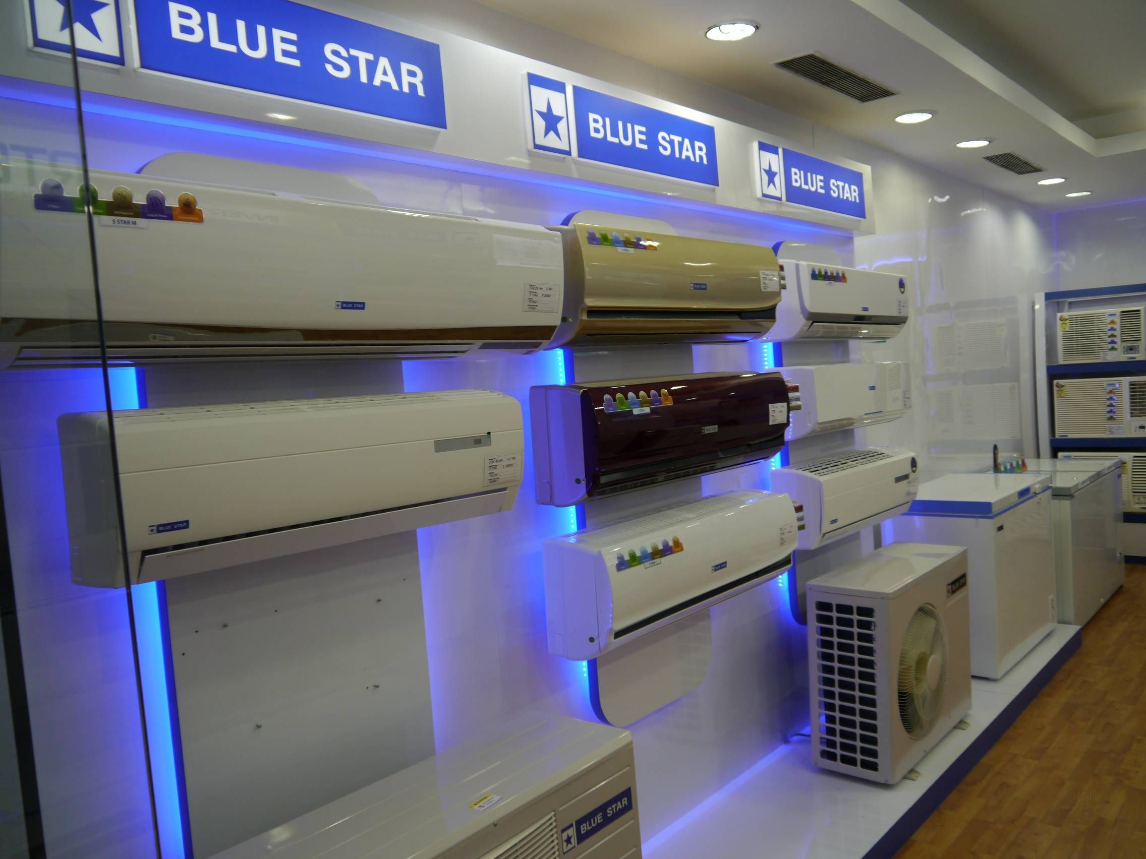 LG ac dealer,Hitachi ac dealer,Blue star ac,Samsung ac