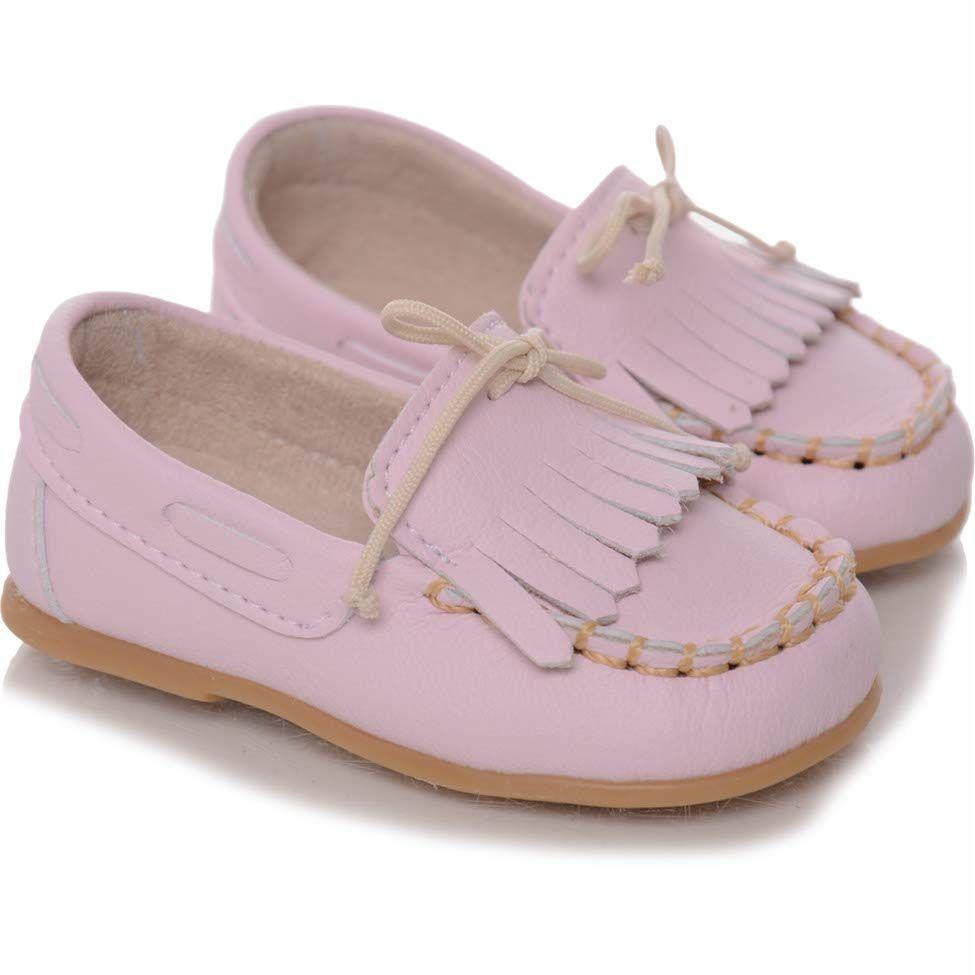 aa34b1760cde8 nome de marcas de calçados infantil feminino 0 a 3 - Pesquisa Google ...