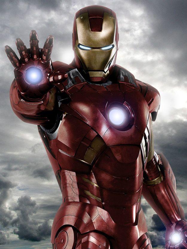 Tony Stark Hd Wallpapers Best 25 Iron Man Ideas On Pinterest Iron Man Art