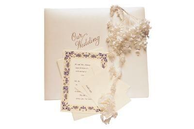How do I Print Invitations at Kinkos | Wedding invitations ...