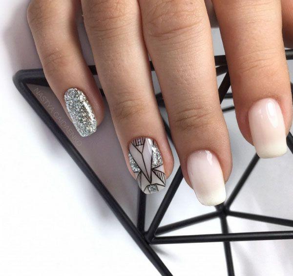 Nail Polish Spring 2020.Stylish Spring Nail Designs And Ideas 2019 2020 Nails