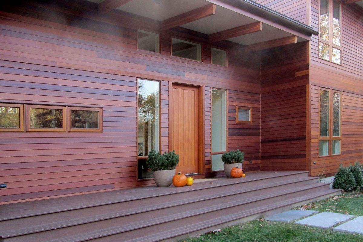 Tucana 4010 - Lindal Cedar Homes Home Design
