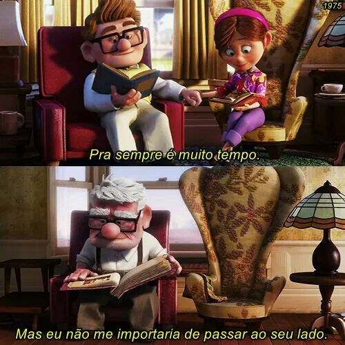 Filme Up Altas Aventuras Amor Pinterest Movie Quotes Movies E