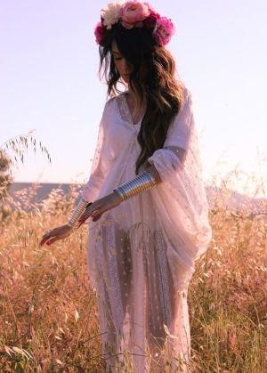 gypsy soul #letlifeflow #soulflowercontest