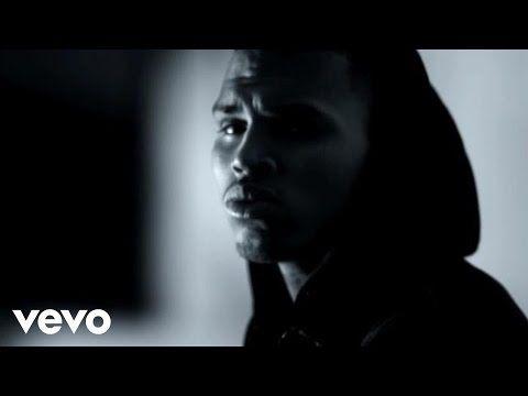 Chris Brown Deuces Official Music Video Explicit Version Ft Beauteous Tyga Deuces Quotes
