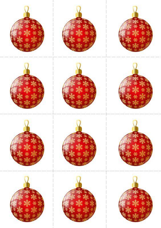 Pin von Ion Ionela auf CHRISTMAS   Pinterest