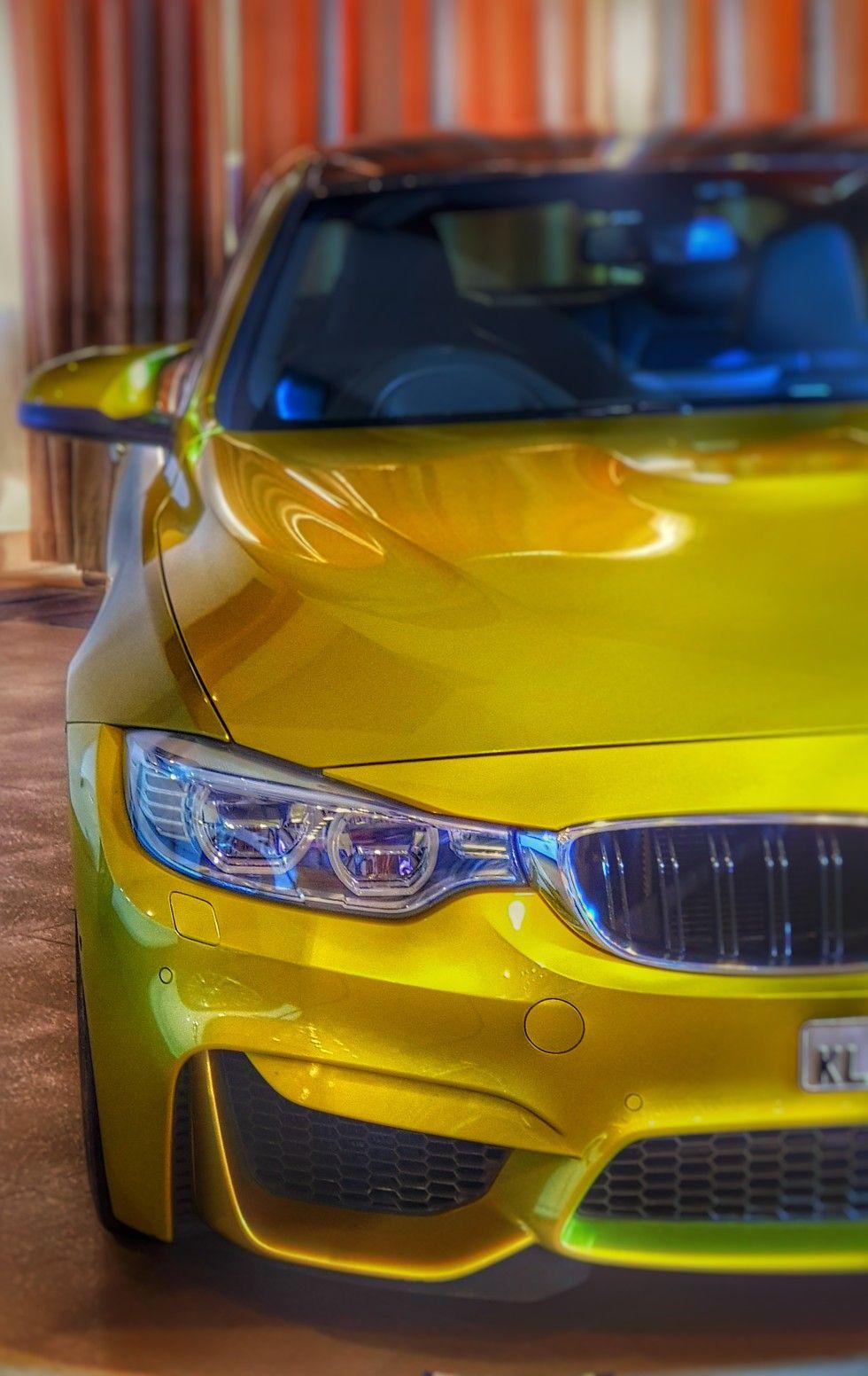 BMW M4 Coupé Cars, Bmw car