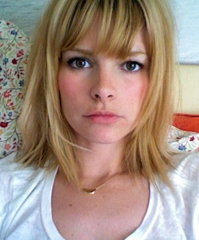 kelly oxford twitter