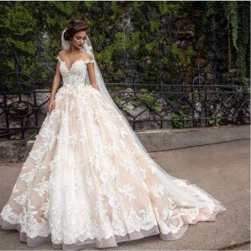 The Kings Luna 26 With Images Ball Gowns Wedding Low Cost Wedding Dresses Princess Wedding Dresses