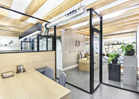 1000 images about cabinets davocats dici et dailleurs on pinterest lawyer office graz and law bpgm law office