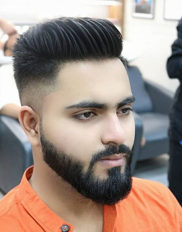 Micheal 100 Indian Remy Human Hair Man Piece In 2021 Young Men Haircuts Mens Hairstyles Thick Hair Indian Remy Human Hair