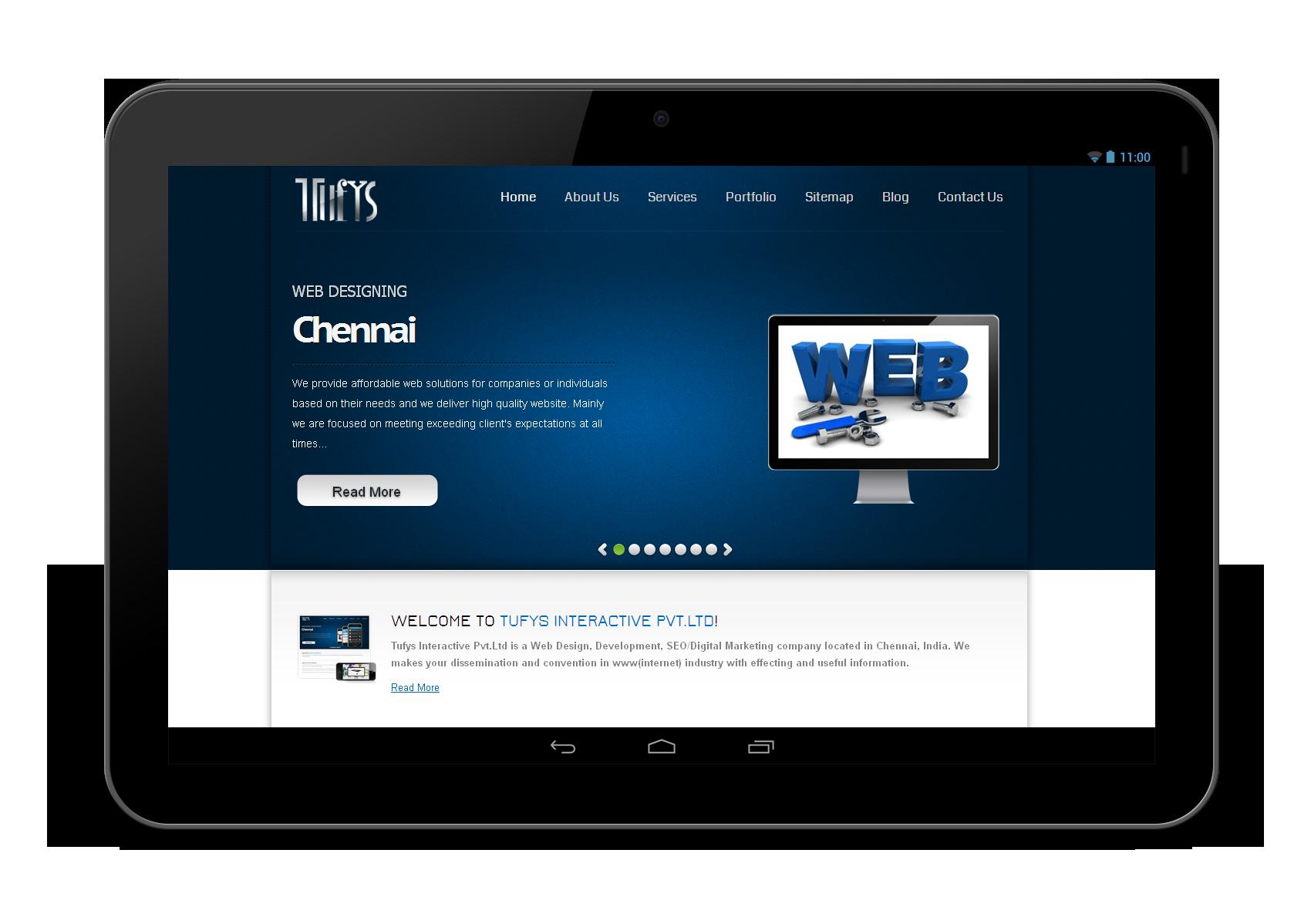 Web Design Chennai Web Development Chennai Tufys Http Www Tufys Com Web Design Web Development Us Web