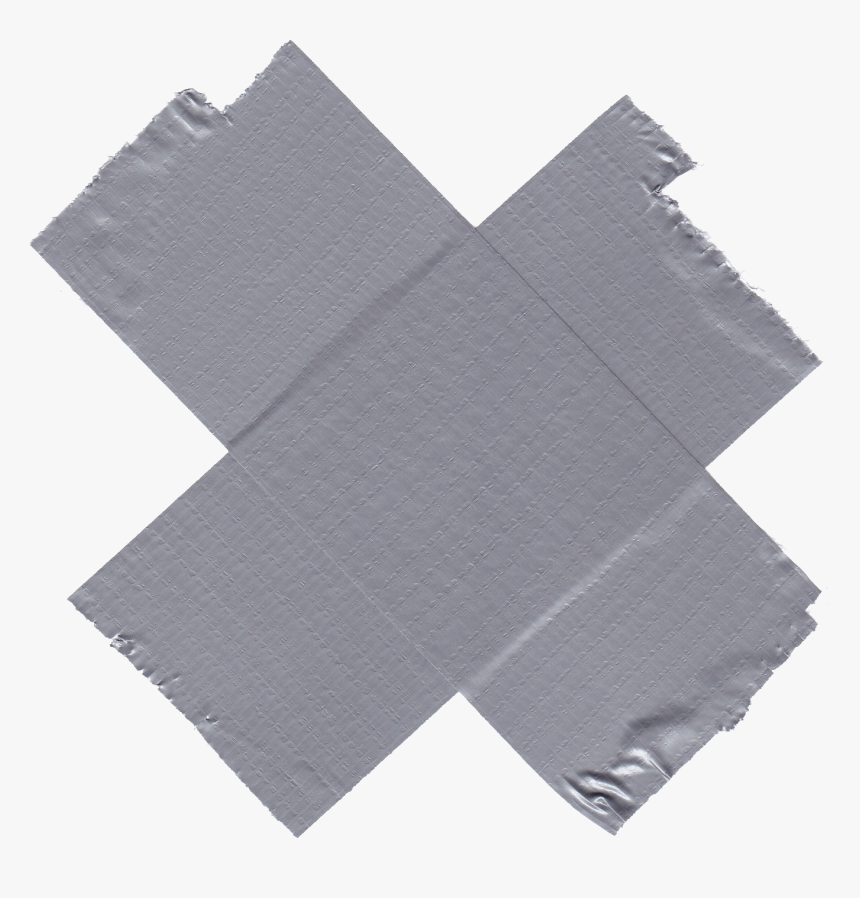Tape Png Free Download Duct Tape Transparent Background Png Download Is Free Transparent Png Image To Explore More S Duct Tape Transparent Background Png