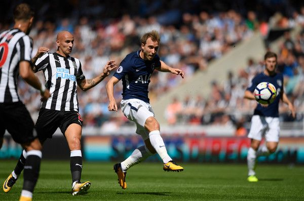 Newcastle vs Tottenham: Preview betting tips and team news ...