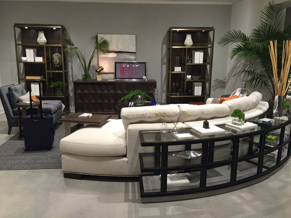 thanks to luxe home interiors ottawa for sharing we recently