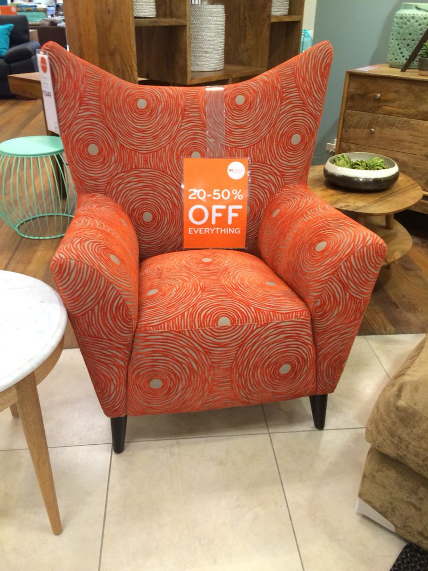 oz furniture design. Statement Designer Chair Orange Circles Australian Made Oz Design Furniture D