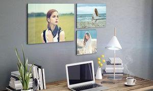 Custom forex photo prints from canvasonsale