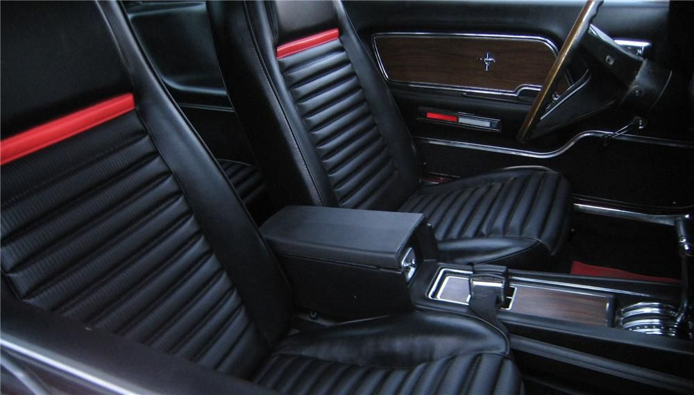 1000 images about 69 mustang on pinterest all love electric blue and drag racing 1969_ford_shelby_mustang_gt 350_fastback the interior - 1969 Ford Mustang Interior