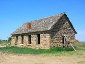Star School http://www.waymarking.com/waymarks/WM7TJP_Lone_Tree_School_Loveland_Colorado