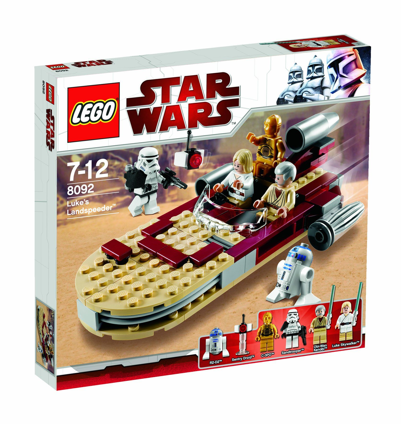 17 best images about lego sets on pinterest coming soon lego and calamari