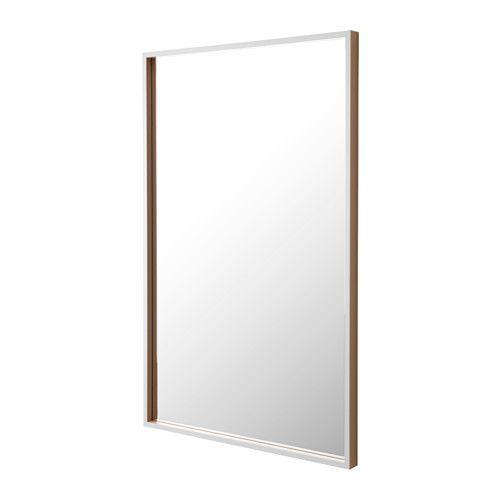 Mobel Einrichtungsideen Fur Dein Zuhause Spiegel Ikea Badspiegel Beleuchtet Und Spiegel Gunstig