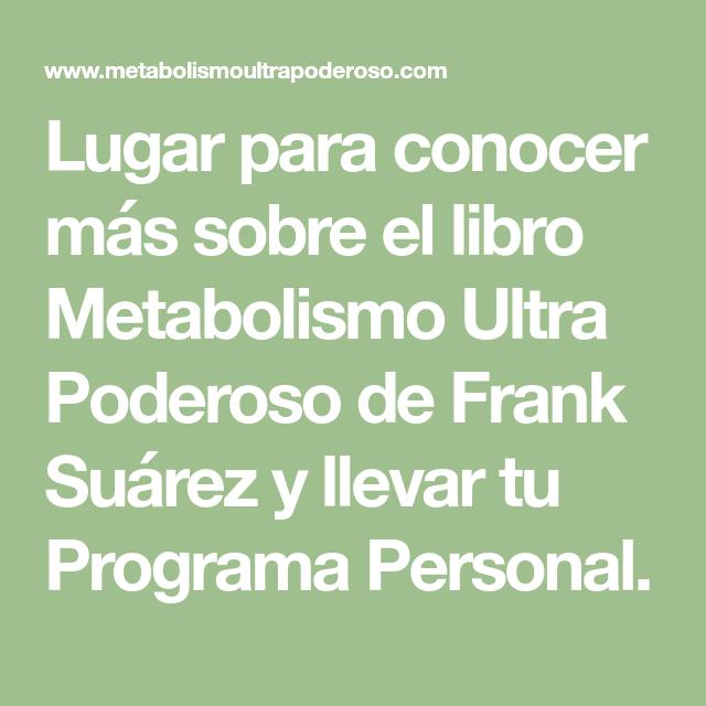 Vitamina c metabolismo