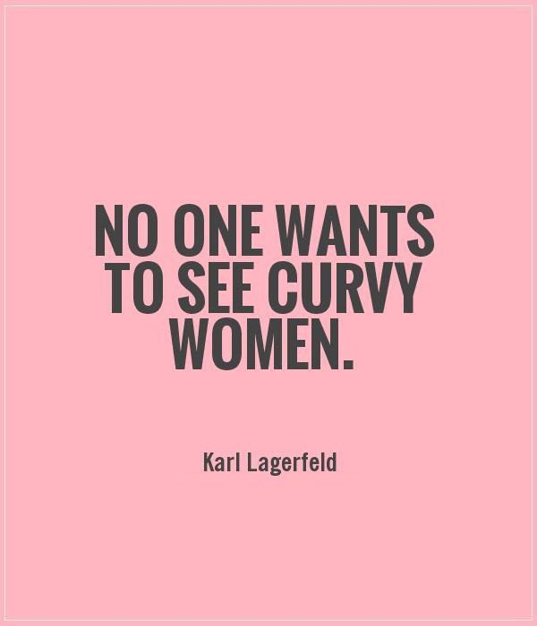 Strong Female Quotes Tumblr Quotes Woman Quotes Curvy Women