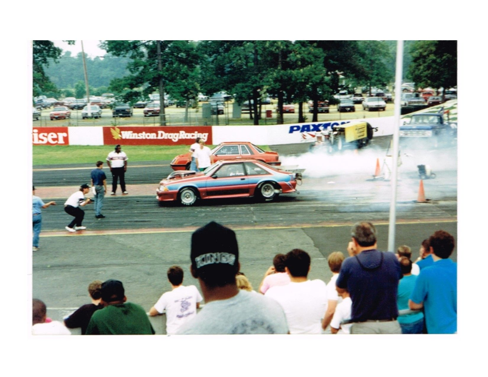 Joe Amato Joe S House Of Speed Old Days Racing Gene Deputy Racing Olds Winston