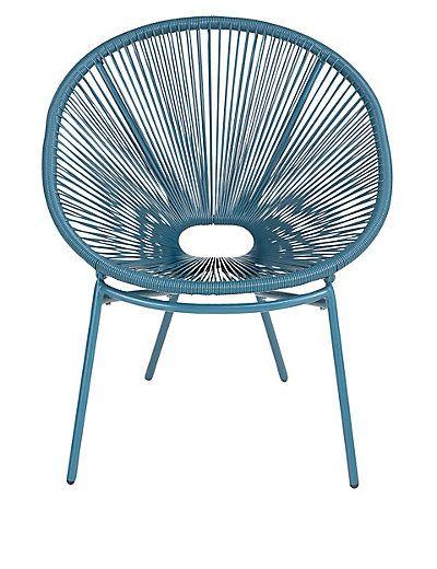 Lois Chair