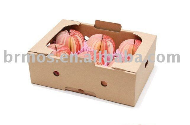 Fashion Apple Pear,cute fruit note paper,self-stick notes on AliExpress.com. $45.26