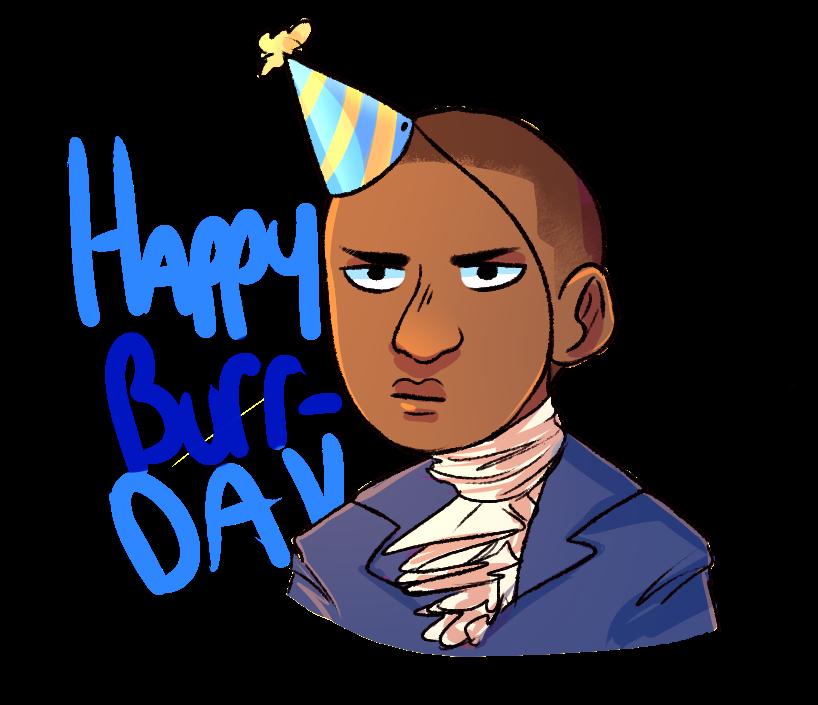 Point Break Happy Birthday Meme