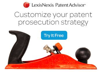 Standard Confidentiality Agreement  IpwatchdogCom  Patents