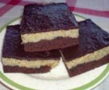 Photo of Marzipan cake – delicious