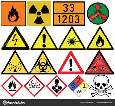 Image Result For Caution Poison Symbol Poison Symbol Symbols Cards