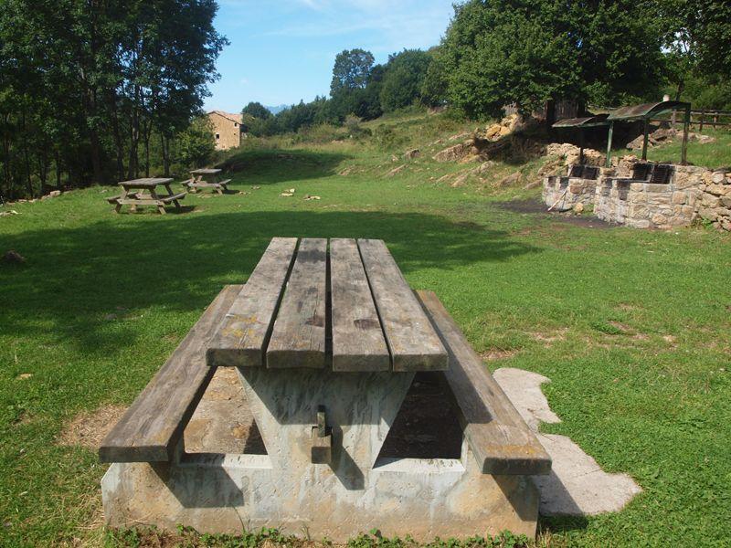 Marta, de som de picnic, nos recomienda los mejores lugares para ir ...