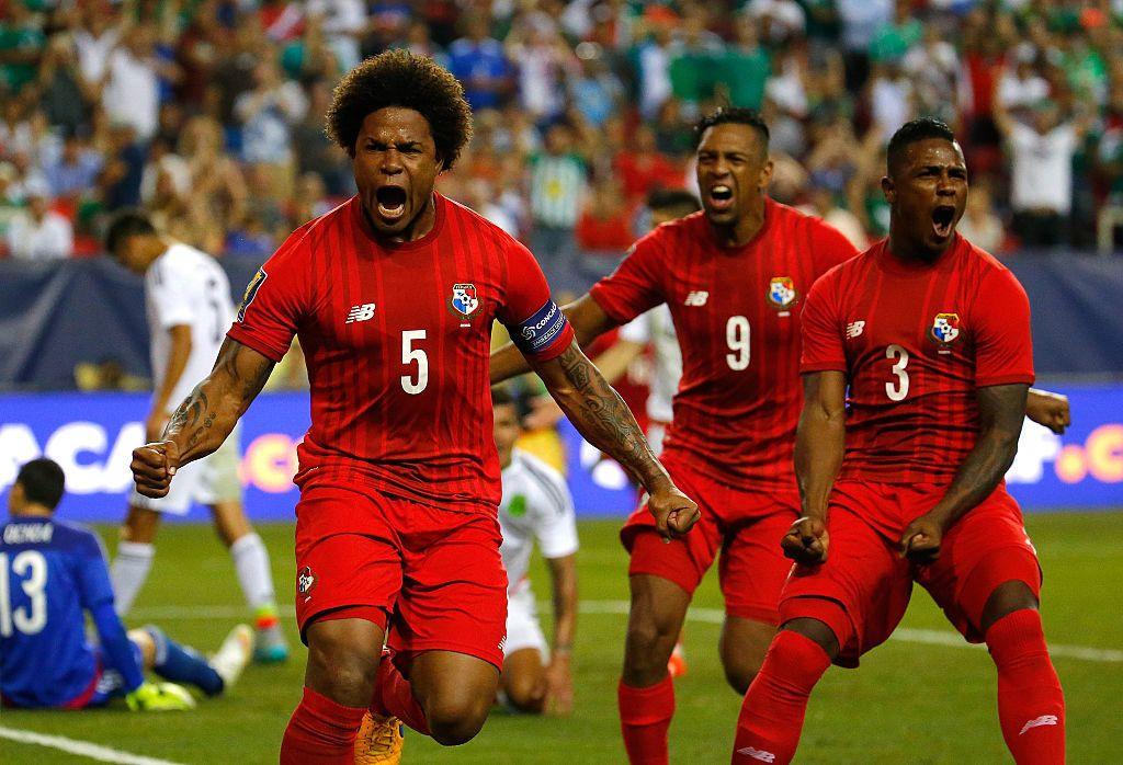 Denmark vs Panama live streaming Kickoff time & friendly
