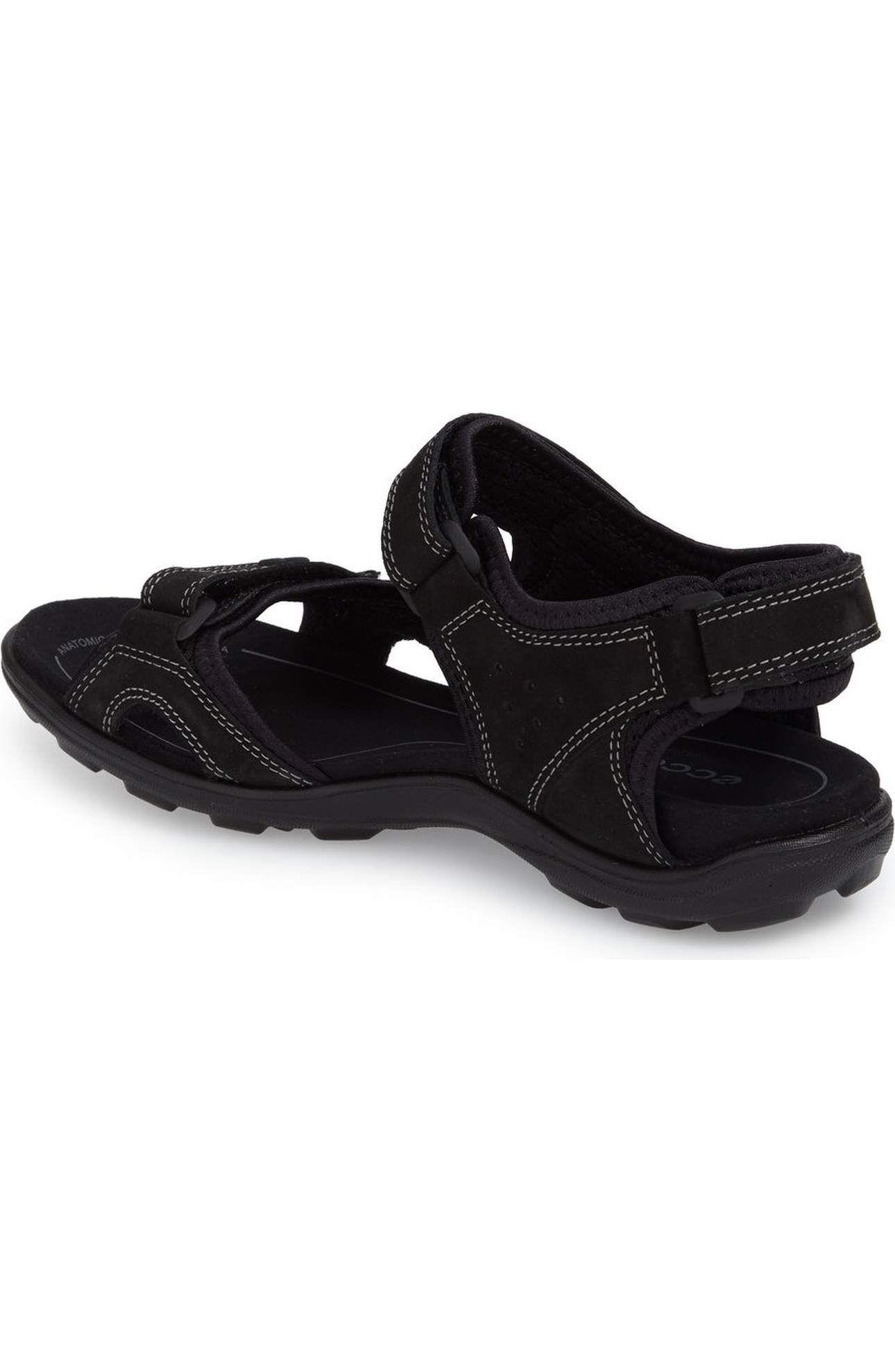 ECCO 'Kana' Sport Sandal (Women Womens sandals, Sport