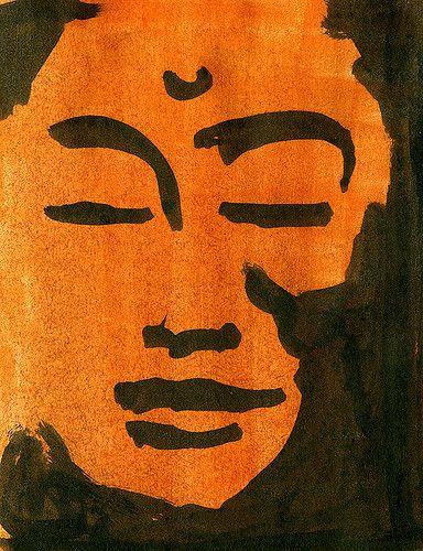 Fact Phật giáo - NGUYENTHANHDUY.COM