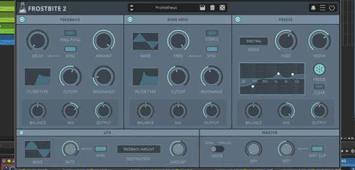 Pin On Audio Software