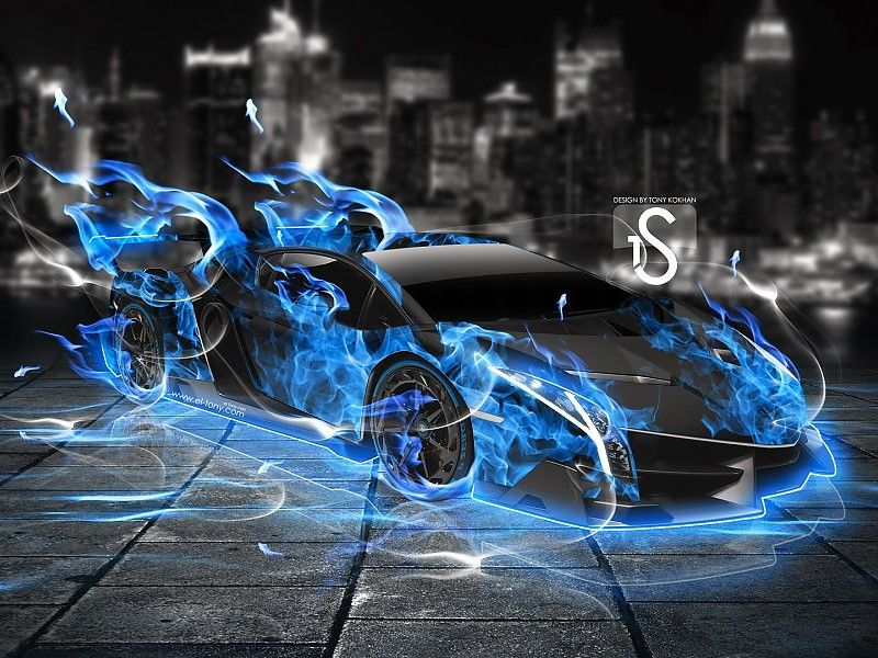 Descargar 1920x1080 Lamborghini Veneno Fondos Fondo De Pantalla
