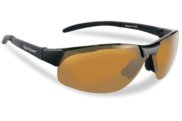 Typhoon Safety Glasses Smoke Lens