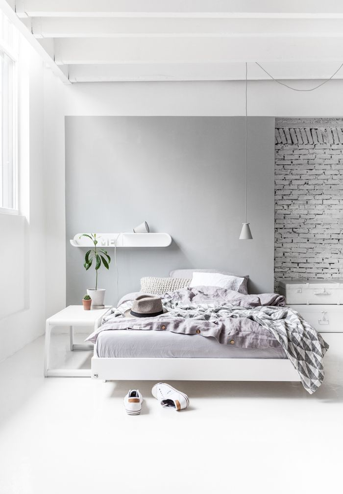 teen s room rafa kid s furniture available at www istome co uk rh pinterest com Minimalist Furniture Bedroom Pod Modern Bedroom Furniture