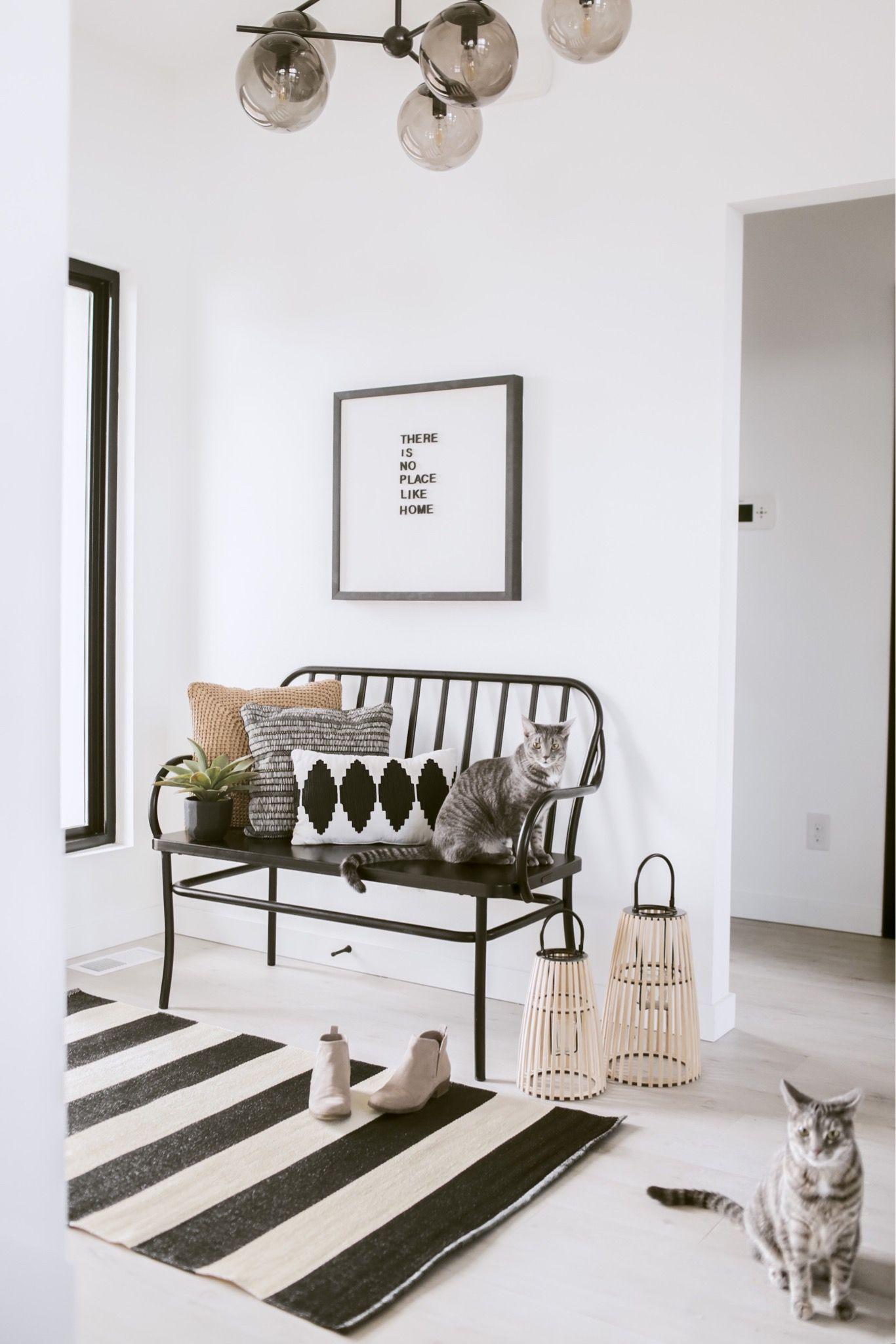 Foyer Decor In 2020 Living Room Ideas Uk Living Room Ch