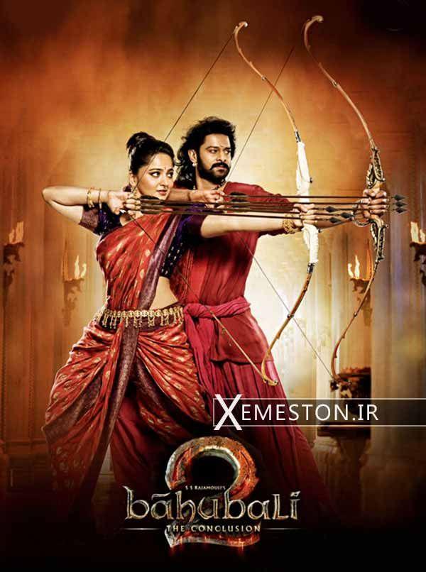 Watch Baahubali 2 The Conclusion 2017 Online Free Dvd Movie Putlocker Watch Full Hd Movies Online Free
