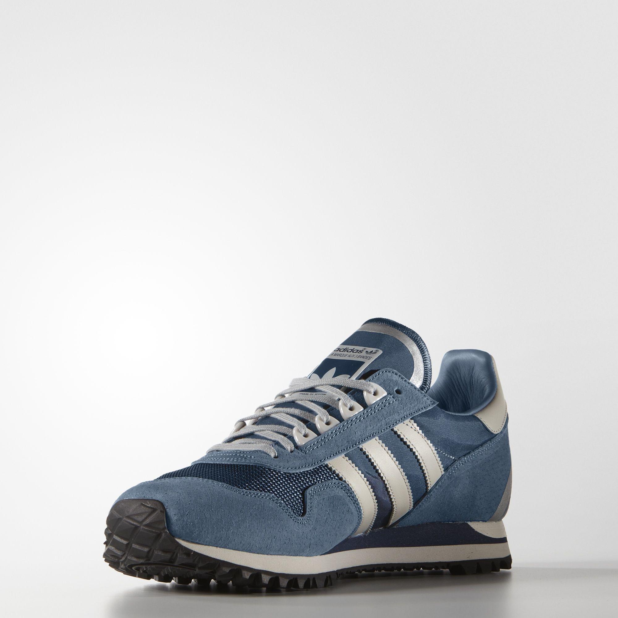 5372a Quality Top Spzl F9e0d Adidas Zx 400 Schuh TK1lFJc3
