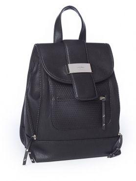 Cellini Bags Prices