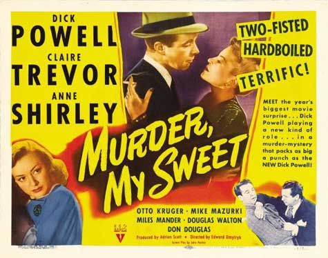 Download Murder, My Sweet Full-Movie Free