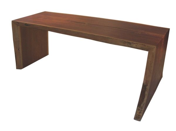 Image from http://in1.ccio.co/w7/g/X/DRT0042020Solid20Wood20Slab20Desk2020Live20Edge2001.jpg.